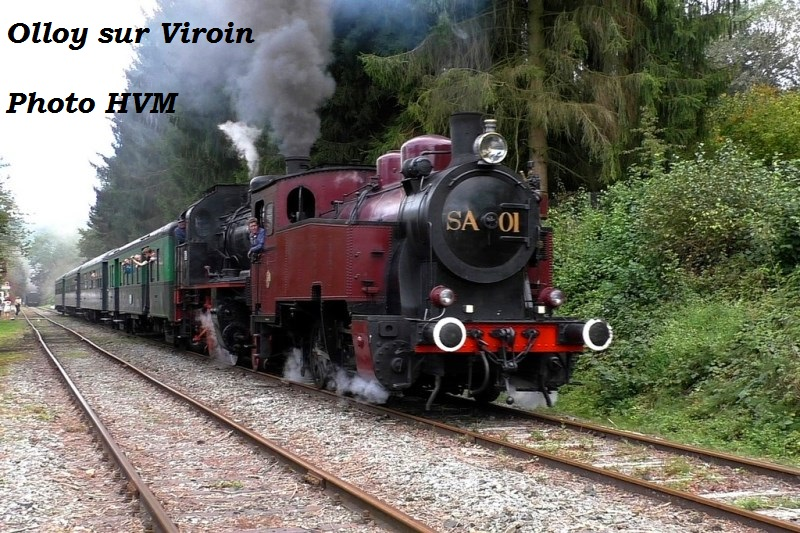HVM201410.jpg